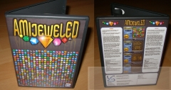 AmiJeweled