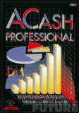 ACash Professional