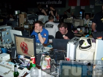 Breakpoint 2009
