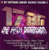17bit The Fifth Dimension