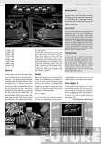 Amiga Future Issue 71 English