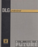 DLG Professional BBS