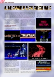 online read Amiga Future Issue 113 english