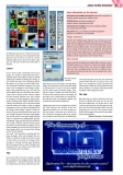 online read Amiga Future Issue 115 english