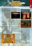 Amiga Future Issue 146 Page 13