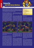 Amiga Future Issue 147 Page 26