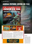online read Amiga Future Issue 124 english