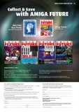 online read Amiga Future Issue 125 english