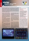 Amiga Future Issue 148 Page 40