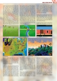 online read Amiga Future Issue 129 english