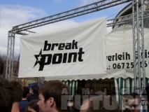 Breakpoint 05