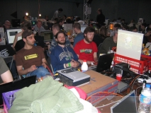 Breakpoint 2006