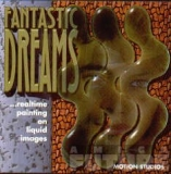 Fantastic Dreams CD