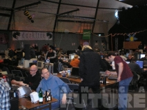 Breakpoint 2008